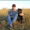 В Ростове мужчину, избившего собаку, приговорили к исправительным работам - последнее сообщение от Лёха и Баги